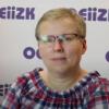Agnieszka Samulska