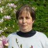 Katarzyna Olędzka