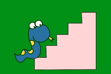 Pierwsze kroki w Pythonie